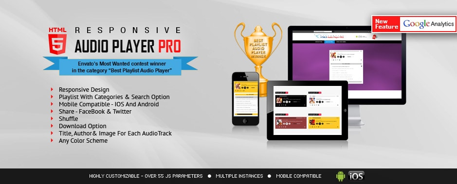 Audio_Player_PRO_PremiumRelated-min