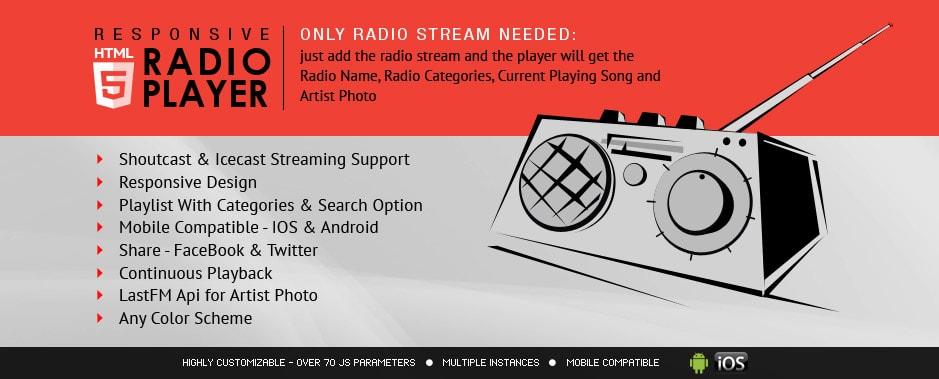 Radio_Player_PremiumRelated-min