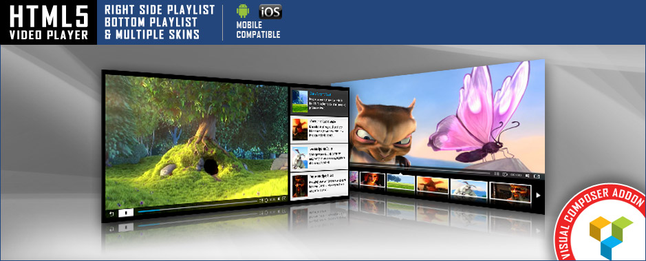 Visual_Composer_Addon_HTML5_VideoPlayerPremiumRelated